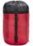 Mammut Lahar LE 3-Season 195 Sovepose 195 cm blå